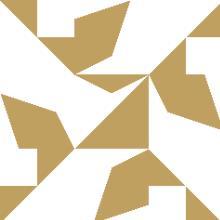 YKCHAN3's avatar