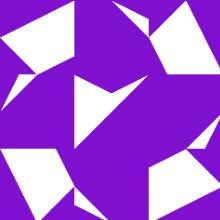 ykessler's avatar