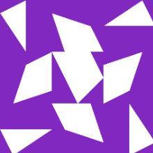 ykgw's avatar
