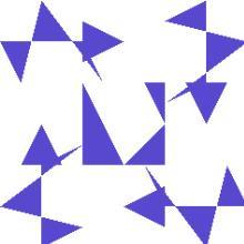 yklowallace's avatar