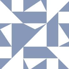 Ykuma's avatar