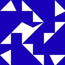 Yld's avatar