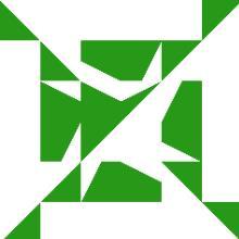 YLD_1's avatar