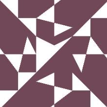 YLogger's avatar