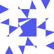 ylzl's avatar