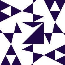 ymasuda's avatar