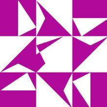 YMBA's avatar