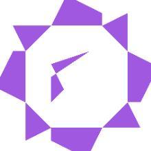 YMEX_Berenice's avatar