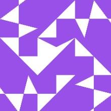 YMH2's avatar