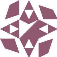 ymh35's avatar