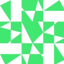 ymjw's avatar