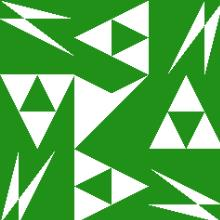 ymoshimoshi's avatar