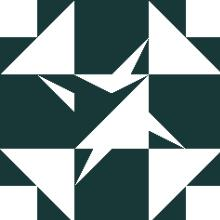 ymxowgk's avatar