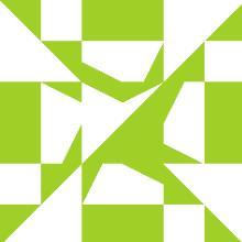 YNaka_1's avatar