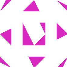 YNGUYEN01's avatar