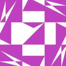 YNMC's avatar