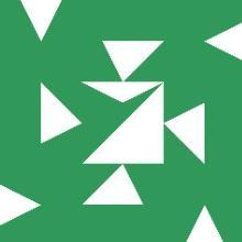 ynot333's avatar