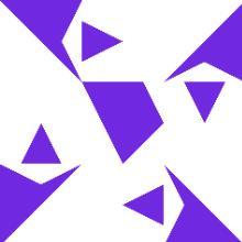 ynotibel's avatar