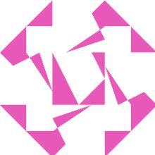 Yo16a's avatar