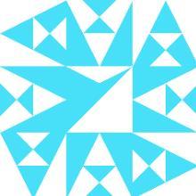 yo2564's avatar