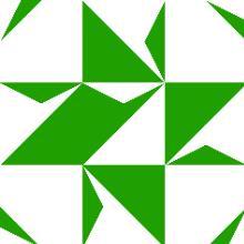 yo_shimu_ra098-45's avatar