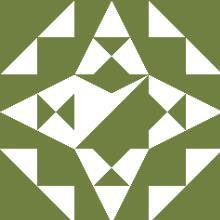 Yoannv's avatar