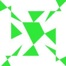 Yoatom_CEO's avatar