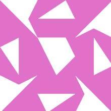 yoel3217's avatar