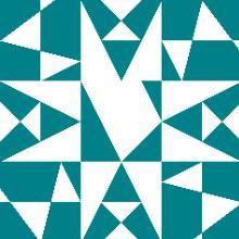 yofru's avatar