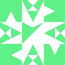 Yogeshs2's avatar
