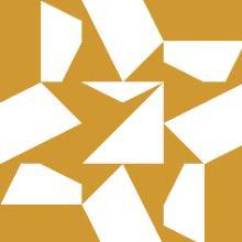 Yogiz's avatar