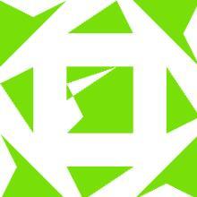 YoGoUrT1's avatar