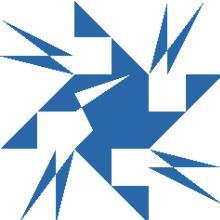 yohombre's avatar