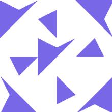 Yoink1324's avatar