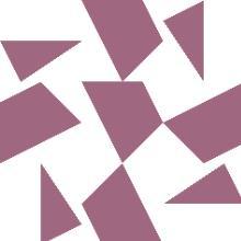 yokart's avatar