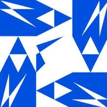 yolin1111's avatar