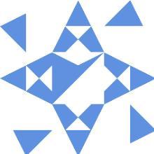 Yolo92's avatar