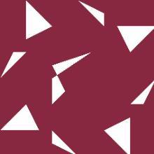 YoloDesign's avatar