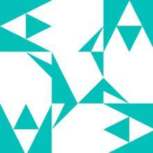 yom21c1020's avatar