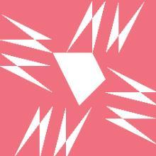 Yomm's avatar