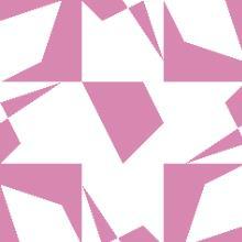 YoNes20's avatar