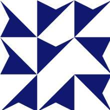 yong321's avatar