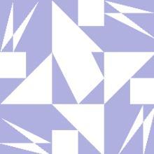 yong56's avatar