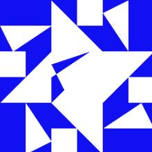 yongho5667's avatar