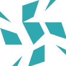 yongshi123's avatar