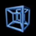 yongyi781's avatar