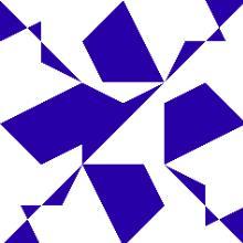 yoniti7784's avatar