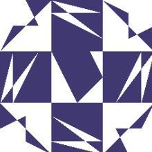 Yookos's avatar