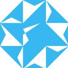 Yoomanov's avatar