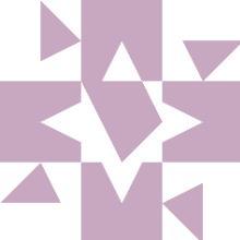yootz's avatar
